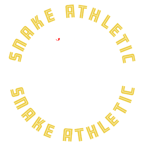 Snake Athletic